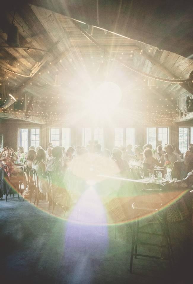 Charming DIY Woodsy Wedding {Bonnallie Brodeur Photography} 30