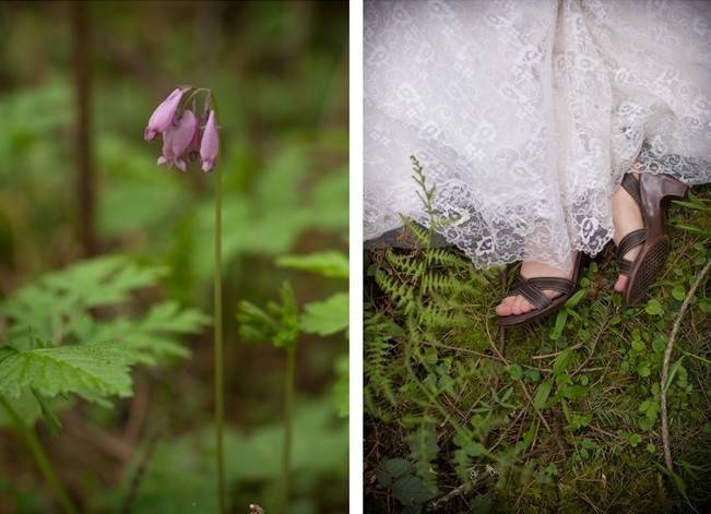 Forest Dreams Styled Shoot {Brilliant Imagery} 7