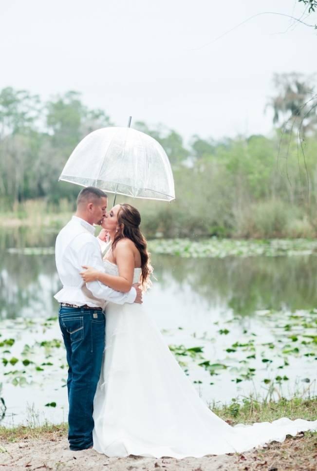 Sweet DIY Country Wedding {Captured by Belinda} 15