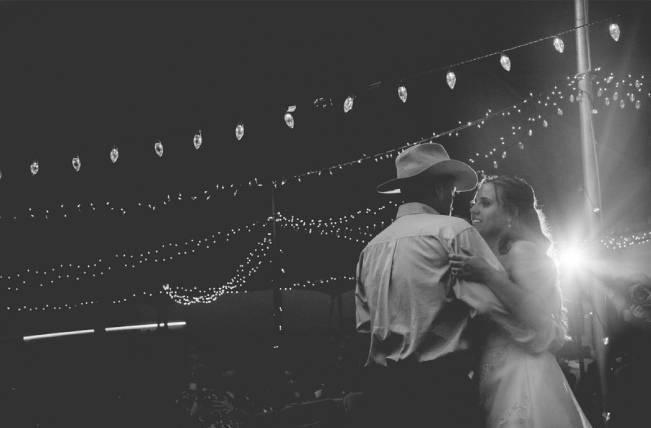 Sweet DIY Country Wedding {Captured by Belinda} 26