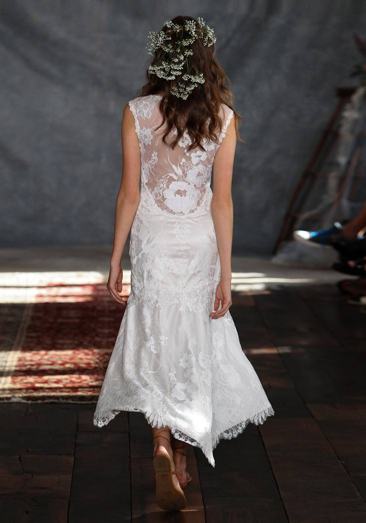 Preview of the New Claire Pettibone 'Romantique' Collection