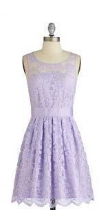 Latest Special Occasion Dresses from ModCloth