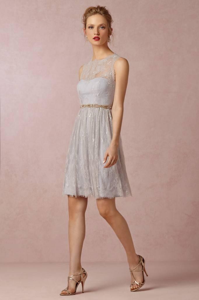 Celia Dress $220