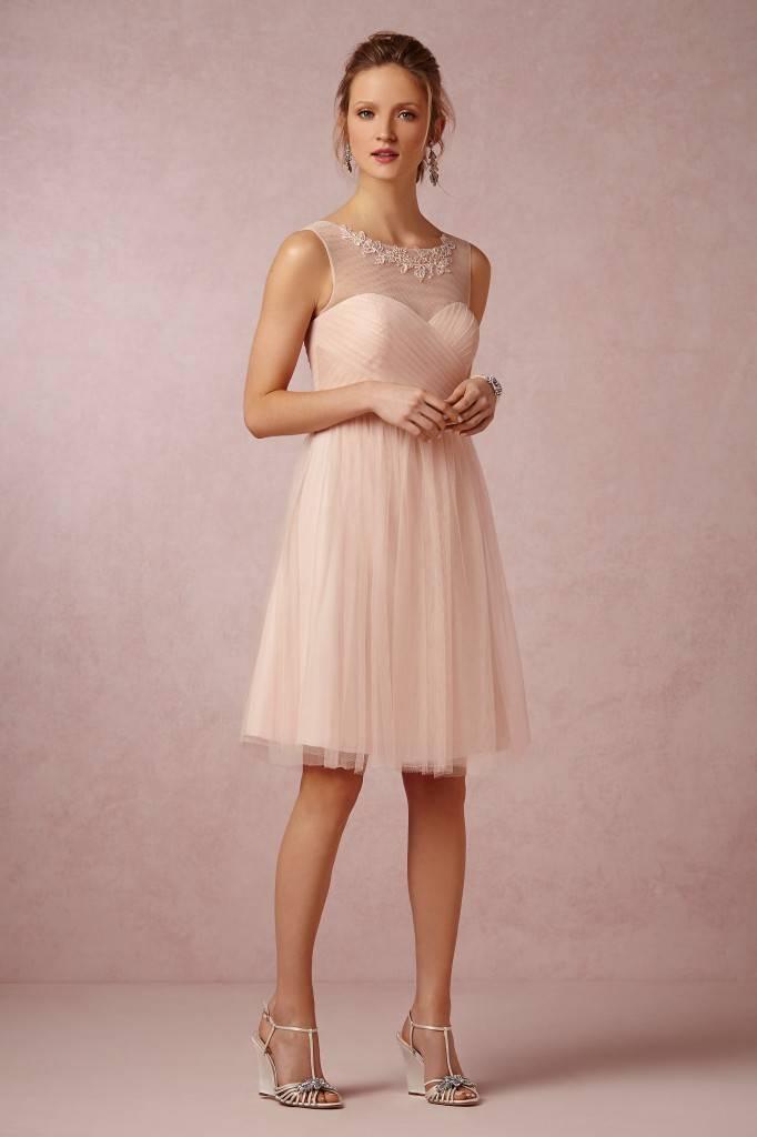 Chloe Dress $250