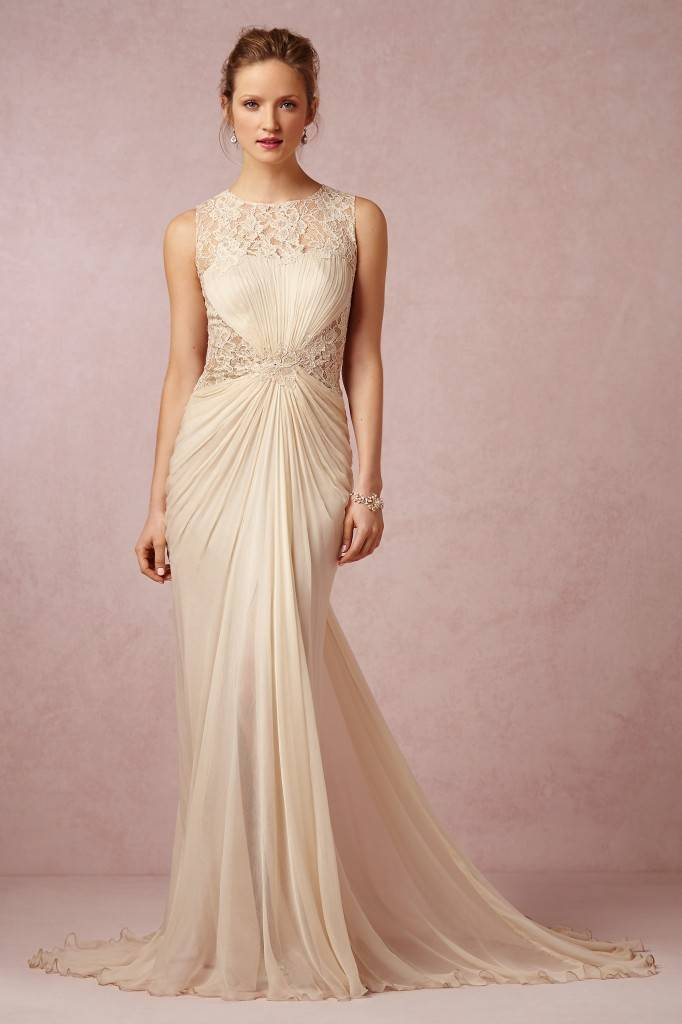 Flora Gown $800