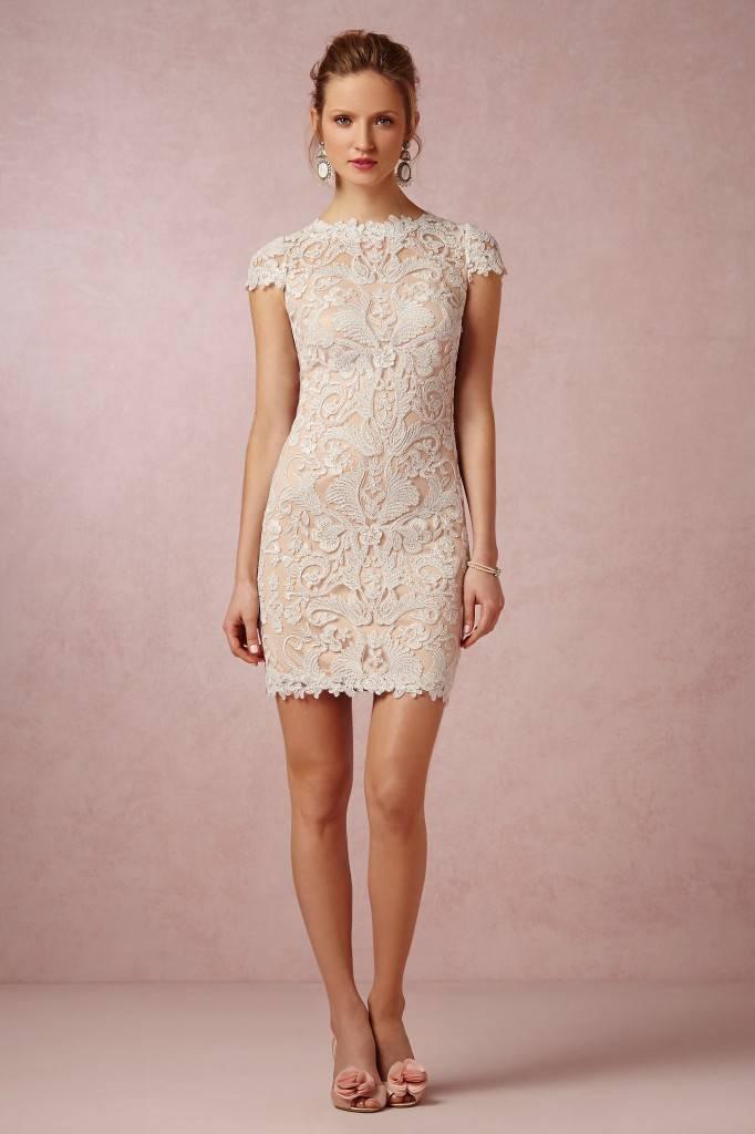 Lilian Dress $420