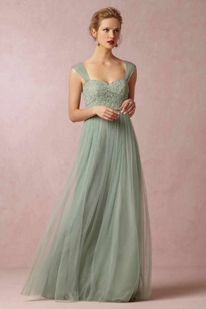 Juliette Dress $275