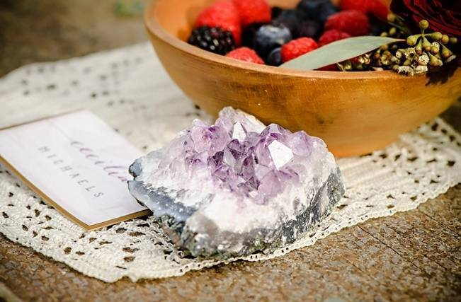 Bohemian Gypsy Bridal Inspiration {Pure Sugar Studios} 11