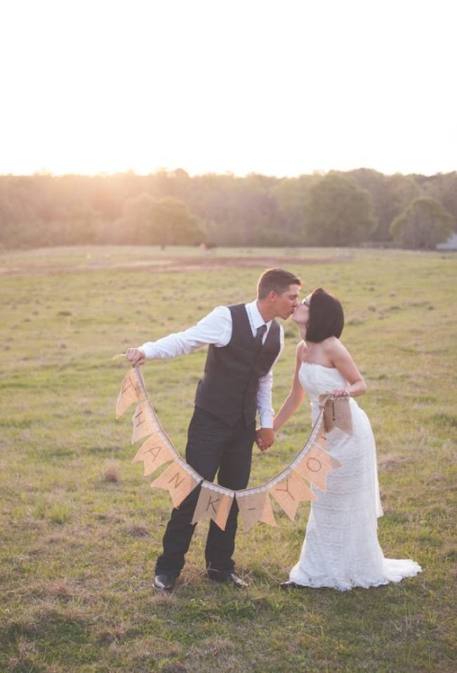 DIY Georgia Farm Wedding {Katie Snyder Photography} 15