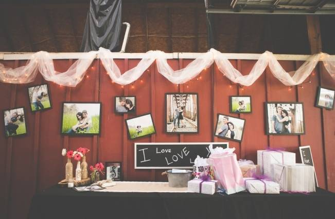 DIY Georgia Farm Wedding {Katie Snyder Photography} 18