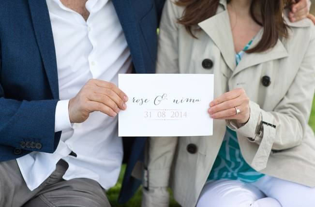 Vancouver Cherry Blossom Engagement {Maru Photography} 9