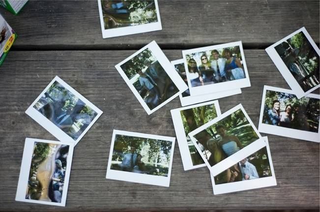 Sustainable Wedding on River John's Island {Meg Wilson Photography} 20