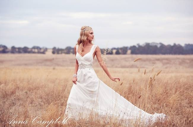 Anna Campbell Forever Entwined Collection 1