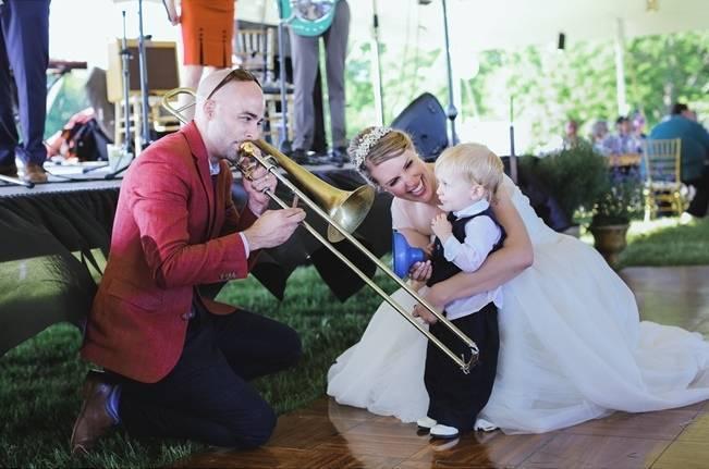Blue Oak Summit Vineyard Wedding {Martina Micko Photography} 26