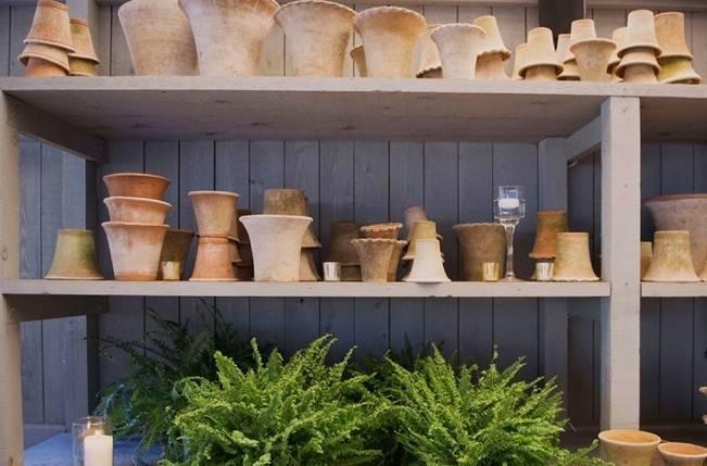 Lavender Horticultural Bridal Shower {Christa Elyce Photography} 10