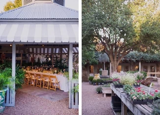 Lavender Horticultural Bridal Shower {Christa Elyce Photography} 11