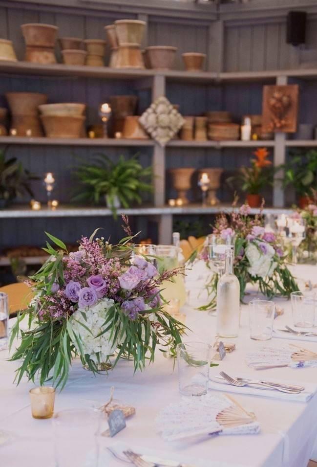 Lavender Horticultural Bridal Shower {Christa Elyce Photography} 13