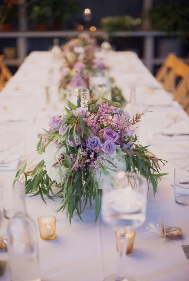 Lavender Horticultural Bridal Shower {Christa Elyce Photography} 15