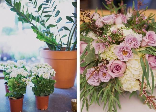 Lavender Horticultural Bridal Shower {Christa Elyce Photography} 2