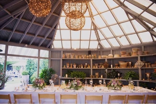Lavender Horticultural Bridal Shower {Christa Elyce Photography} 5
