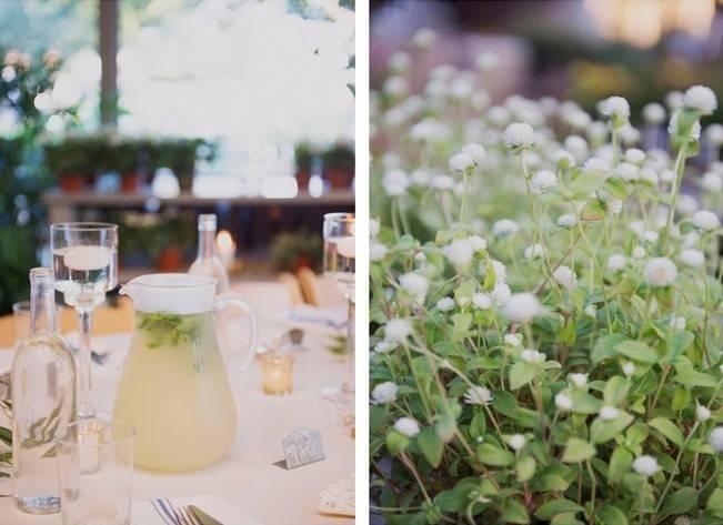 Lavender Horticultural Bridal Shower {Christa Elyce Photography} 7