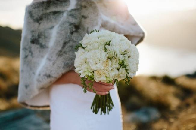 New Zealand Mountain Wedding at Jacks Point {Alpine Image Co.} 25