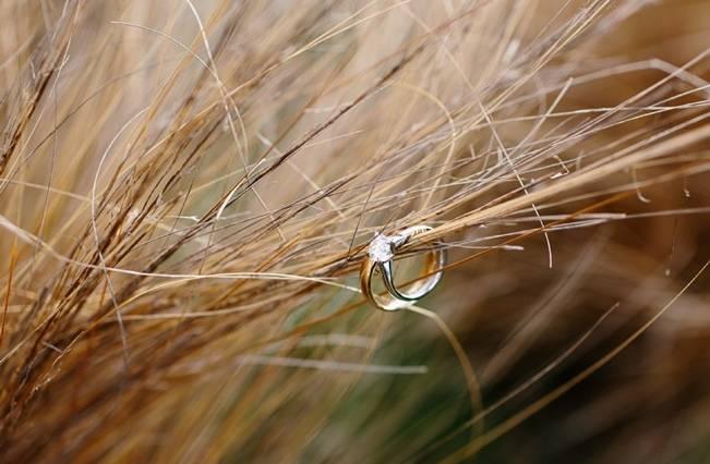 New Zealand Mountain Wedding at Jacks Point {Alpine Image Co.} 5