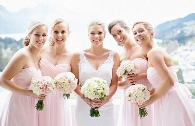 New Zealand Mountain Wedding at Jacks Point {Alpine Image Co.} 6