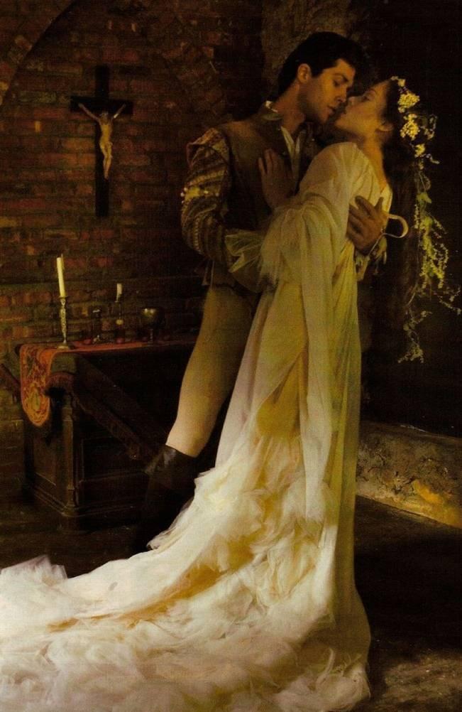 Woodland Faerie Bridal Inspiration 9