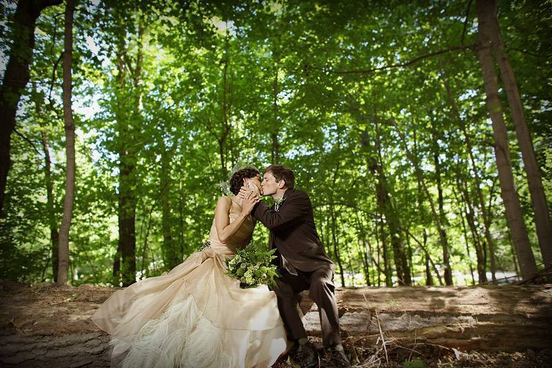 outdoor_wedding_minneapolis_24