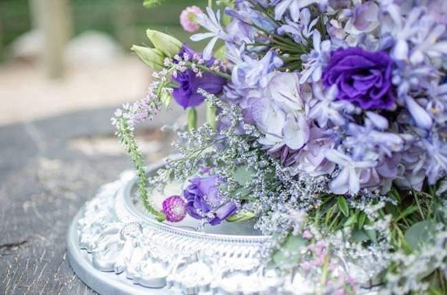 Alice in Underland Styled Wedding {Star Noir Studio} 18