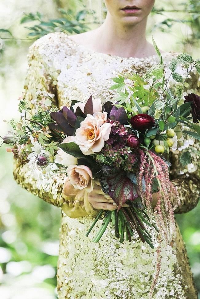 Ophelia Ethereal Bridal Fashion + Boudoir Editorial 7