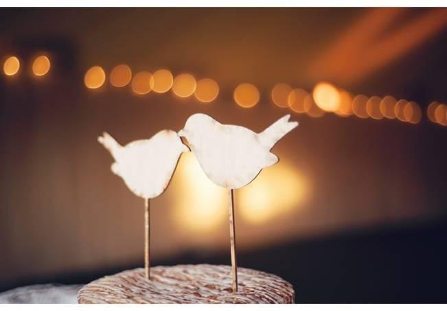 Orange and Gray Autumn Vineyard Wedding {Audra Wrisley Photography} 22