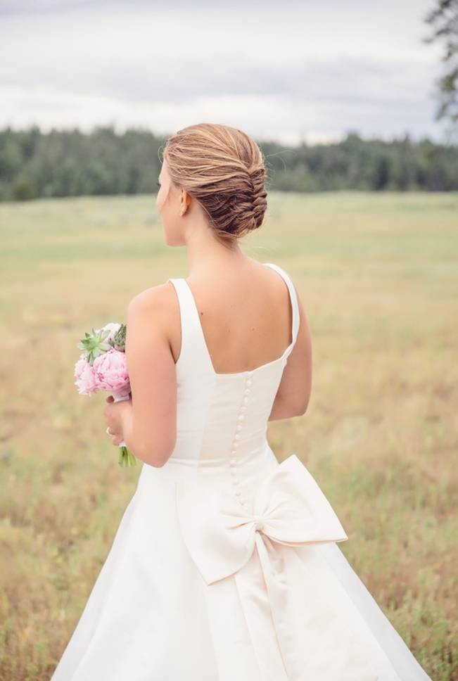 A Midsummer Night's Dream Whimsical Styled Shoot {Captured by Corrin} 15