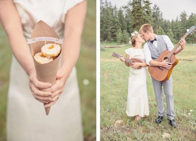 A Midsummer Night's Dream Whimsical Styled Shoot {Captured by Corrin} 20