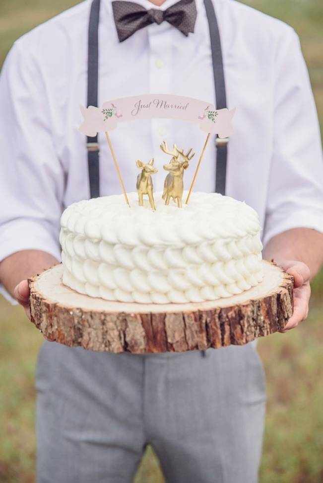 A Midsummer Night's Dream Whimsical Styled Shoot {Captured by Corrin} 21