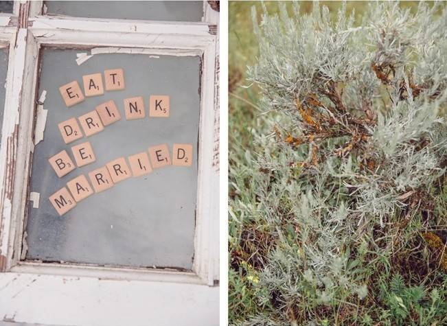 A Midsummer Night's Dream Whimsical Styled Shoot {Captured by Corrin} 22