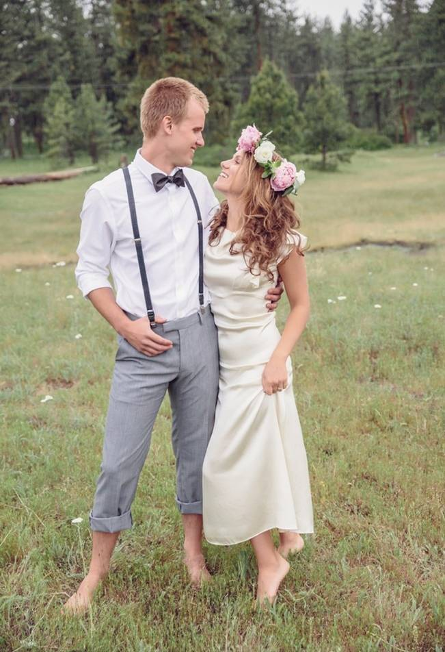 A Midsummer Night's Dream Whimsical Styled Shoot {Captured by Corrin} 7