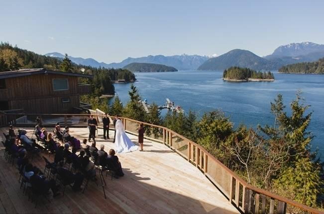 British-Columbia-Wilderness-Lodge-Wedding-Modern-Romance-Productions-12