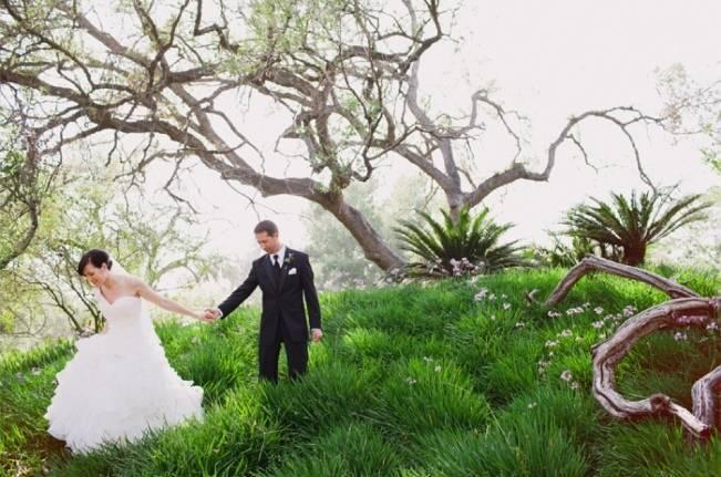 Garden-Wedding-Venues-near-LA-Earl-Burns-Miller-The-Arboretum