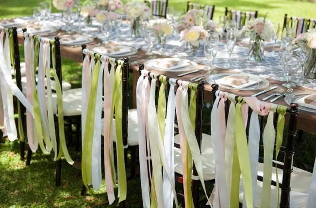 Pastel Oahu Destination Wedding {Rachel Robertson Photography} 18
