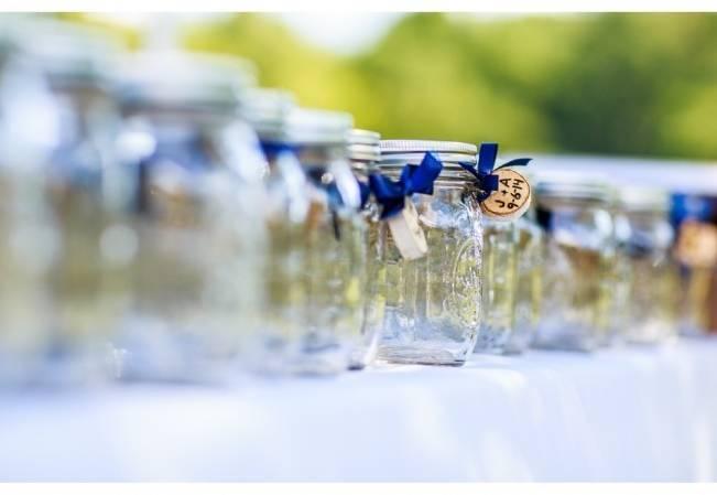 Rustic New Jersey Farm Wedding {Anastasia Romanova Photography} 26