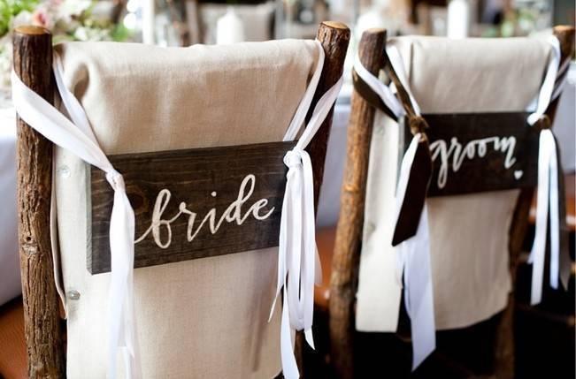 Rustic Beaver Creek Wedding at Beano's Cabin {Brinton Studios} 11