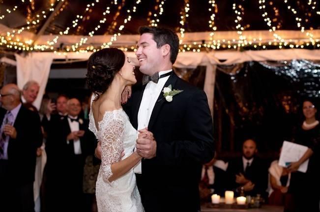 Rustic Beaver Creek Wedding at Beano's Cabin {Brinton Studios} 17