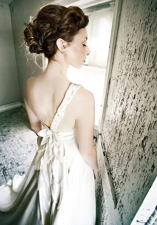 Aster Gown Back with Door Janay A copy 3
