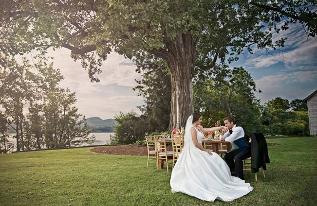 Vintage Valentine Romance at An Affair By The Lake {Lis Photography} 10