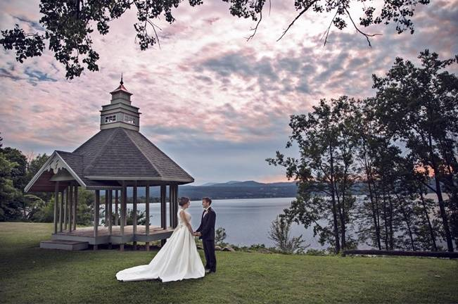 Vintage Valentine Romance at An Affair By The Lake {Lis Photography} 15