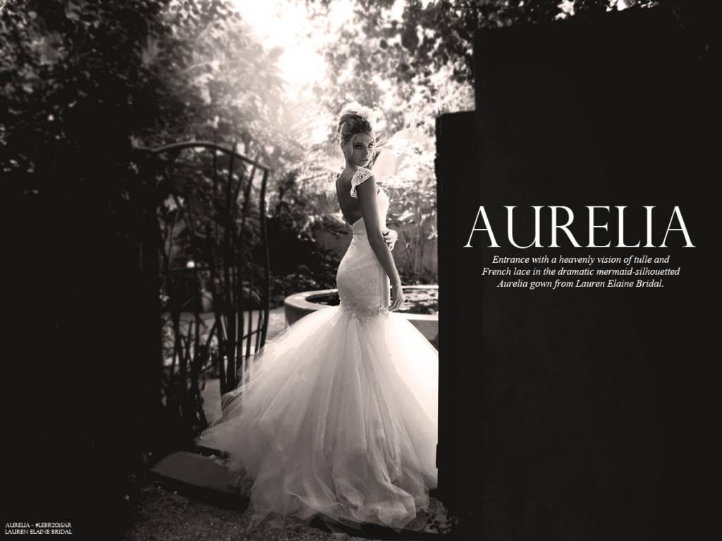 AureliaLookbookCover
