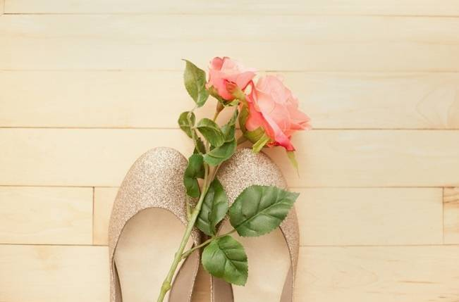 Be Mine. DIY Valentine's Day Inspiration {Adorro Impressions} 4