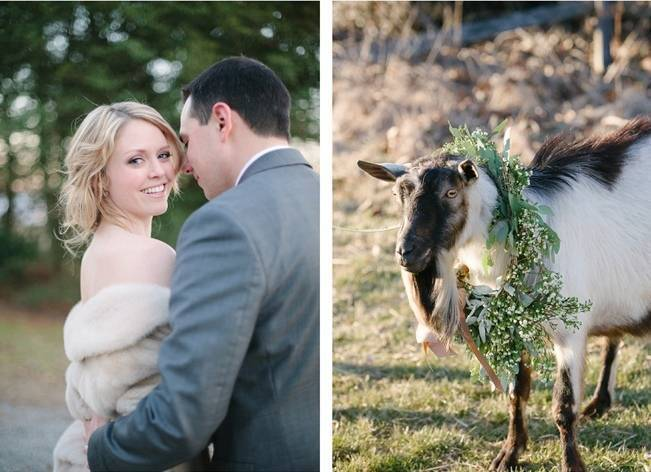 European Style Farm to Table Inspired Shoot {by Millie B Photography} 14